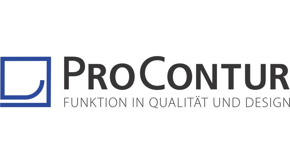 Unser Kunde: Firma ProContur in Wittlich