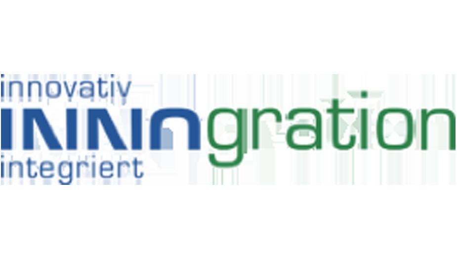 Innogration